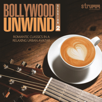 Free Download Various Artists Bollywood Unwind 2 Mp3