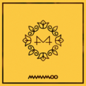 Free Download MAMAMOO Starry Night Mp3