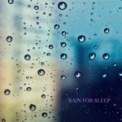 Free Download Rain Sounds Sleep Rain Mp3