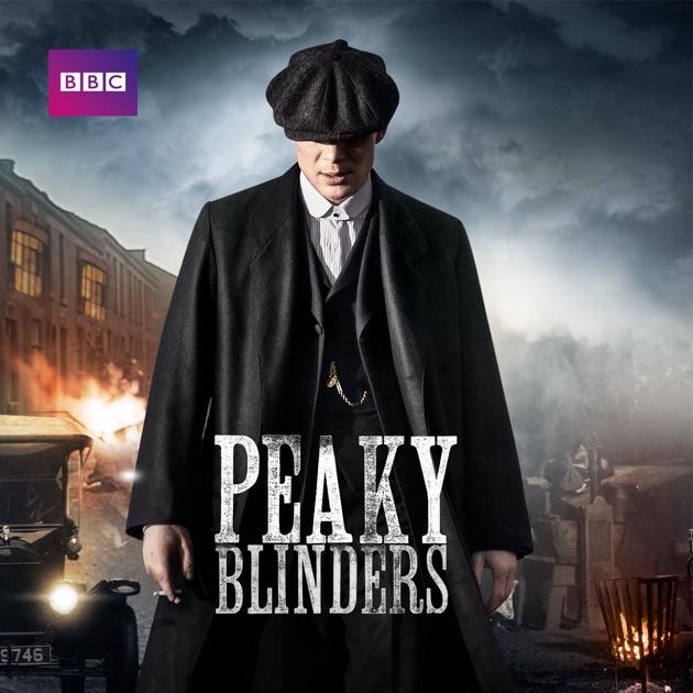 Peaky Blinders Iphone Wallpaper Peaky Blinders On Itunes
