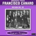 Free Download Orquesta tipica Francisco Canaro Ilusión Marina Mp3