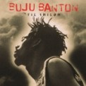 Free Download Buju Banton Not an Easy Road Mp3