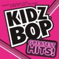 Free Download KIDZ BOP Kids Uptown Funk Mp3