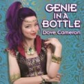 Free Download Dove Cameron Genie in a Bottle Mp3