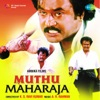 Muthu Maharaja (Original Motion Picture Soundtrack)