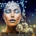 Free Download The Lounge Unlimited Orchestra A Chance for Heaven Mp3
