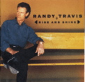 Free Download Randy Travis Three Wooden Crosses Mp3