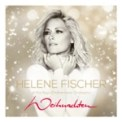 Free Download Helene Fischer Ave Maria Mp3