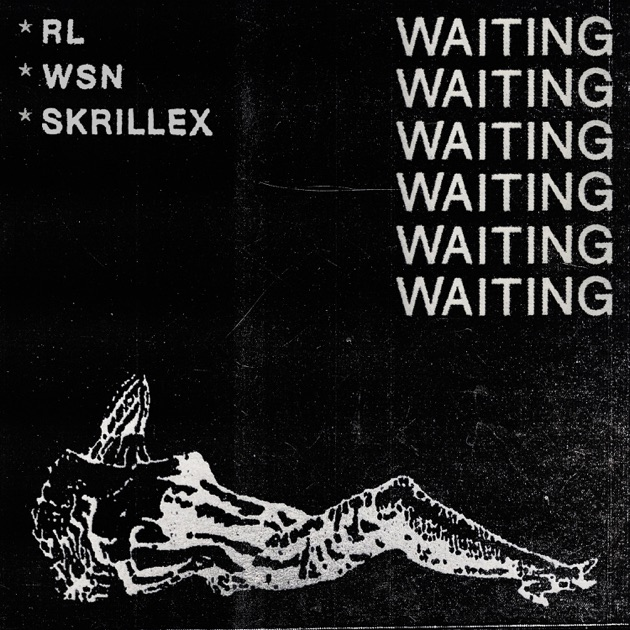 Single by RL Grime, What So Not & Skrillex