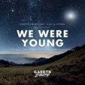 Free Download Gareth Emery We Were Young (feat. Alex & Sierra) [Sokko Extended Remix] Mp3