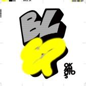 OKAMOTO'S - BL-EP アートワーク