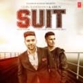Free Download Guru Randhawa, Arjun & Intense Suit Mp3