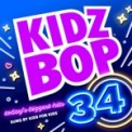 Free Download KIDZ BOP Kids 24K Magic Mp3