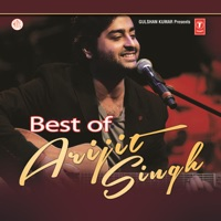 Free Download Arijit Singh Best of Arijit Singh Mp3