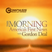 Compass Media Networks - This Morning With Gordon Deal アートワーク