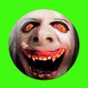ScaryPhone+