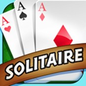 Solitaire Skill Pro Card Game - Fun Classic Edition for iOS iPhone and iPad