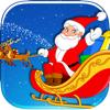 Nitu Agrawal - サンタギフトブラストプロ - 無料アプリゲームパズルアプリゲームボードミニゲームオセロゲーム言葉遊びおすすめゲームアプリ人気おもしろ脳マインド戦略クロスワード アートワーク