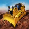 astragon Entertainment GmbH - Construction Simulator 2 アートワーク