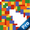 eduardo forero - A Toy Block PRO アートワーク