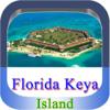 suresh chellaboina - Florida Keys Island Offline Tourism Guide アートワーク