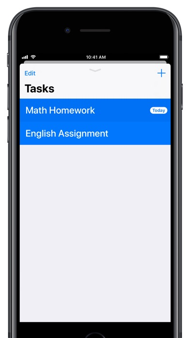 Class Timetable na App Store - class timetable