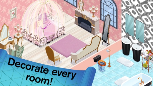 Home Design Story on the App Store - home design game