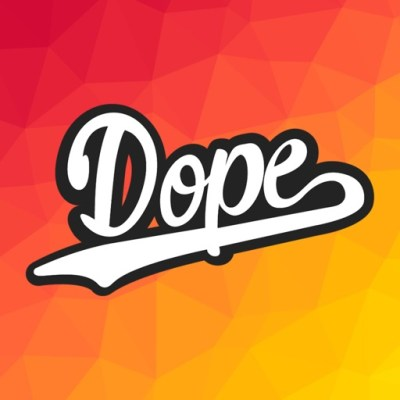 Dope Wallpapers - Cool Weed & Hipster Backgrounds Par Danny Wheeler