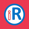 I Repair Commercial Brokerage - iRepair アートワーク