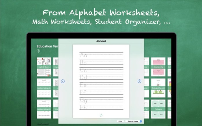 2_Education_Templates_by_Nobody.jpg
