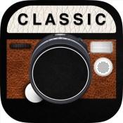 Classic Film Camera - analog film diana photo Hipster and Vintage Camera Lomo