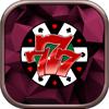 WENDEL REIS - Slots Megapack Paradise Vegas - Play Vegas Jackpot Slot Machine アートワーク