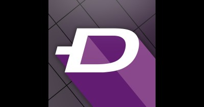 ZEDGE™ Wallpapers on the App Store