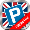 Swift Management AG - Traffic Signs UK アートワーク