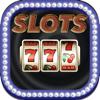 Michelangelo Stamato - Lucky Gambler Casino Gambling - Jackpot Edition アートワーク