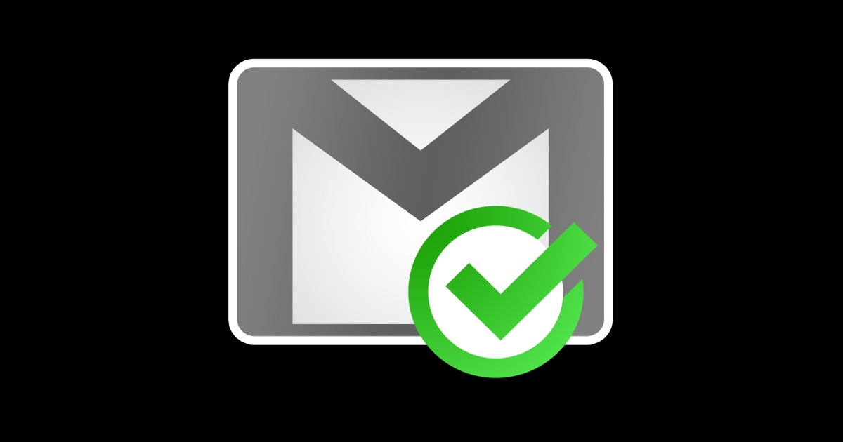 How To Cancel Your Useless Ios App Subscriptions Backup Gmail On The Mac App Store