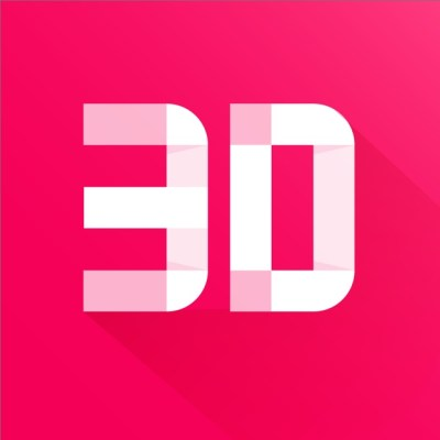 3D Wallpaper & Background on the App Store