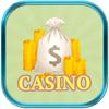 Luis Paredes - 777 Fine Cash Slots   - Free las Vegas Games & Bonus Coins アートワーク