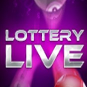 Lottery Live - Powerball, Megamillions And State Lotto Results