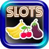 Renato Aguena - 101 Vegas World Lucky Slots - Multi Reel Fruit Machines アートワーク