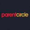 Magzter Inc. - Parent Circle Magazine アートワーク