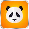Francis Letang - Pro Game - Kung Fu Panda Version アートワーク