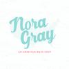 Evermotion LLC - Nora Gray アートワーク