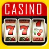 Samuel Moreira - A 777 My Slots Casino Rich FREE アートワーク