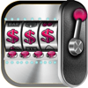 Tabata Souza - Star Pins Big Lucky Slots - Vegas Casino Games アートワーク