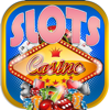 Lucas Caron Albarello - An Amsterdam Casino Money Flow - FREE JackPot Casino Games アートワーク
