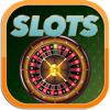 Paulo Alves - Hazard Carita Star Pins - Free Las Vegas Casino Slots Machine アートワーク