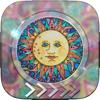 Nalin Chanlekla - BlurLock - Hippie : Blur Lock Screen Picture Maker Wallpapers Pro アートワーク