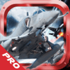 Yeisela Ordonez Vaquiro - Aircraft Commander - Sky Shooting Force Attack Pro アートワーク
