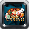 Maria Aparecida - Super Abu Dhabi Full Dice - Free Las Vegas Slots Games アートワーク